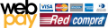 logo-webpay